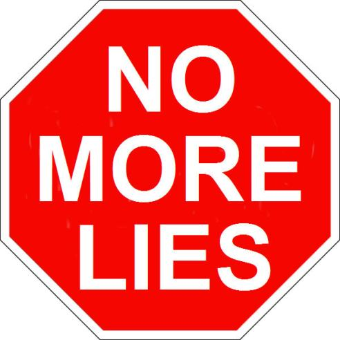 No-More-Lies