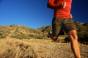 trail_running