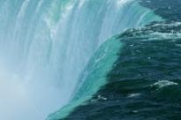niagara-falls-city-onnf03