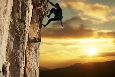1030_69715_md_climbing-2