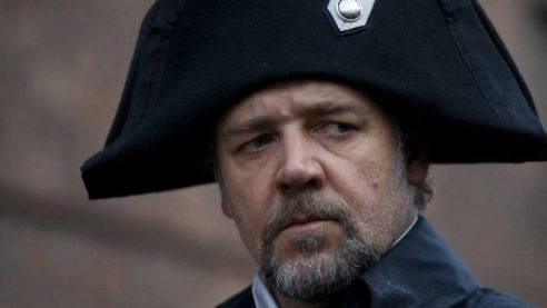 les-miserables-crowe