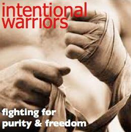 intentional warriors Large Logo.002-001