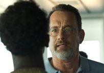 captain-phillips-utr