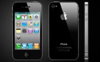 iphone_1652641a